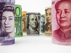 News at-a-glance: Currencycloud reveals Asia expansion plans