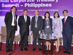 CFO Best Practice: Acquiring a company in ASEAN