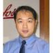Danfoss China hails treasury operations in Shanghai