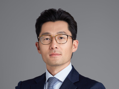 Deutsche Bank names China head of trade finance and lending