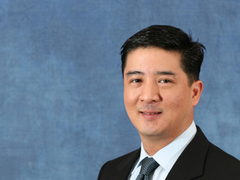Deutsche Bank hires new Philippines GTB head