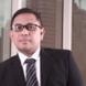 SMI: managing Indonesia's national financier