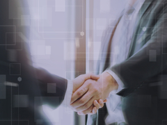 China streamlines process for foreign M&A