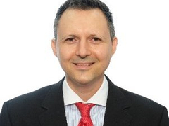 Exclusive: Li & Fung hires treasurer from Siemens