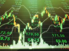 News at-a-glance: Deutsche Bank executes world's first green hedge