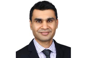 Divik Maheshwari to lead Southeast Asia FX advisory at Deutsche