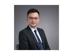 Babel Finance appoints CFO to lead Singapore expansion
