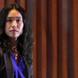 How Carrefour China retains treasury talent