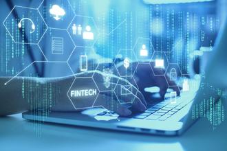 Payments fintech Rapyd raises $300 mln in fresh funding seeking expansion