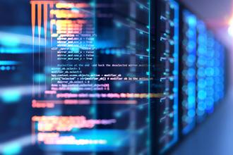 Global survey reveals CFOs prioritising digital transformation