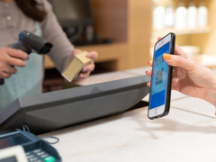 Greater Bay Area retailers embrace digital payments