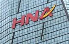 HNA accelerates wind-down of overseas business