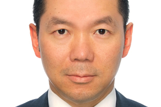HSBC poaches new Singapore liquidity cash management head from Stanchart