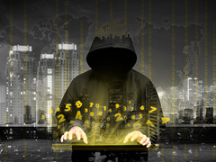 Cyberfraud: Who takes the hit if money is stolen?