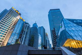 Citibank loses veteran transaction banker to rival