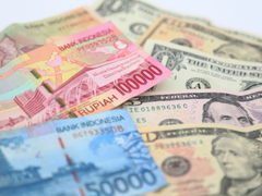 New Indonesian foreign debt rules baffle corporates