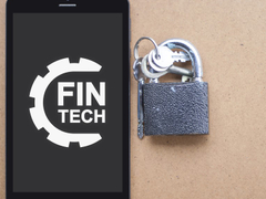Indonesia to tighten fintech rules