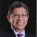 Ayala Land moves Ortigas JV to SAP
