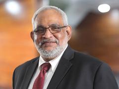 Sri Lanka readies FX rules overhaul
