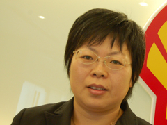 CASE STUDY: Shell China's new supply chain financing strategy