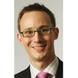 Microsoft bucks centralisation trend to utilise local CFOs