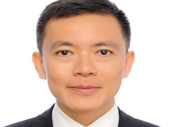 JP Morgan's Lim takes global role in treasury services