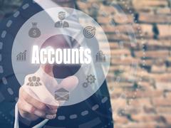 News at-a-glance: Kofax to digitally transform accounts payable process