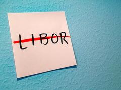 Regulators call time on LIBOR's lingering goodbye