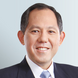 Philippines' PPP model chastens FX hedging