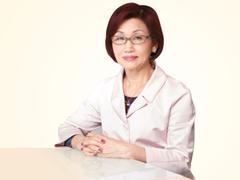 Cash converter: Man Yue's cross-border factoring scheme