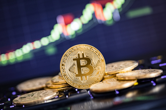 Will Meitu's bitcoin buy-up be a 'me too' moment?