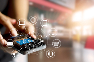 Global mobile payment market to reach $12 trillion by 2027