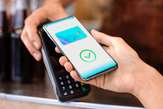 Global NFC payments market to reach $67 billion by 2028