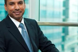 AirAsia: Insights into establishing a SSC