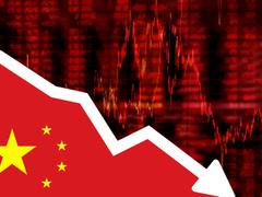 Panic RMB move cost HK retailer $8.62mln
