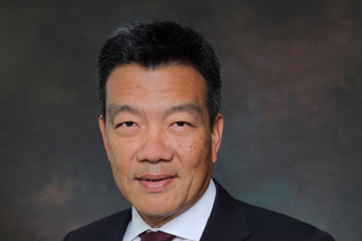 BNP Paribas names Paul Yang new Head of Asia Pacific