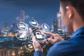 Payment security becomes key to Asia's e-commerce future