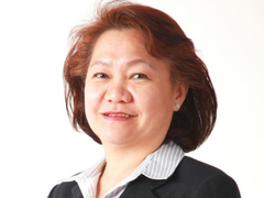 Exclusive: PTTEP's CFO Steps Down