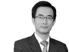 Top Tips: Avoiding double tax in Vietnam