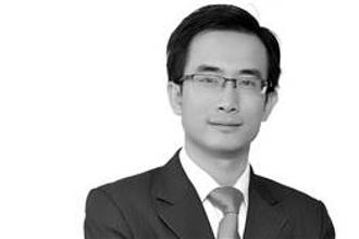 Fast acting circular overhauls Vietnam accounting