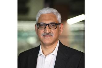 Tata launches financial solutions cloud platform