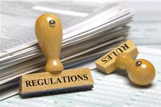 Safe relaxes FX rules; FASB proposes changes in restricted cash standards
