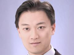 ANALYSIS: China's new cross-border FX rules