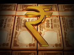India: RBI grants easier exit from debt-laden firms