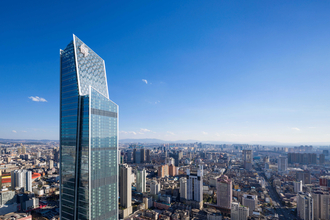 How property developers can drive the 'greening' of China