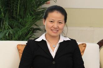 AkzoNobel's China way: payment forward function