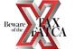 Beware the tax fatca