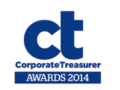 Winners: Asia's best treasury and finance strategies, 2014