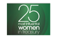 Asia's Most Influential Women in Finance & Treasury