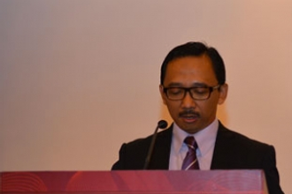 """Bank Indonesia surprises top CFOs over """"40%"""" hedge ratio law"""